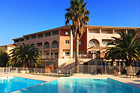 adonis saint florent citadelle resort location